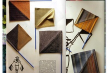 Features / by Donghia, Inc.