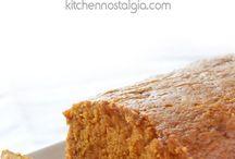 dessert-loaf