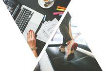 Ambitions Plurielles / #mampreneure #mompreneur #créatricedentreprise #entreprenariat #indépendance #startup #freelance #projets #coaching #motivation #inspiration #ambitions #multipassionnées #multipotentiel #viepro #équilibre #accomplissement #développementpersonnel #épanouissement #sérénité