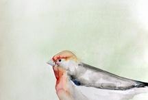 painting idras