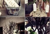 wedding ideas I wish i'd seen