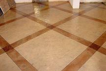 Concrete Overlays