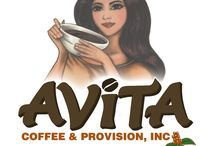 Avita® Coffee / Coffee