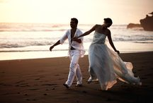 WEDDING PHOTO / EARTH COLORSウェディングフォト