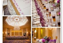 Magnolia Bluebird    Corporate / Corporate event planning, styling and design via Magnolia Bluebird design & events