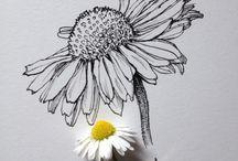 Flowerart .