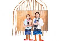 Pablo de Kever / Pablo de Kever is de mascotte voor Beeld in de Klas. Via allerlei tips leren kinderen communiceren met fotografie! Ook te gebruiken door ouders en leergierige kinderen. Meer uitleg vind je op www.pablodekever.be / by Evy Raes