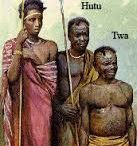 History of Tribes