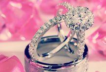 Bridal / by Dunkin's Diamonds
