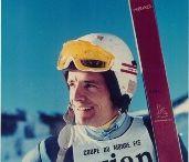 Ski & Montagne - Champions