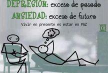 Filosofia ;)