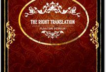 Translation world