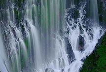 lindas cachoeiras.