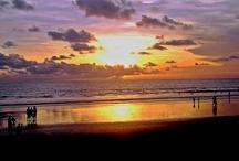 beach-sea-sun