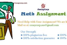 assignment writing services assignmentshelp maths assignment help maths assignment help maths projects help online help in maths