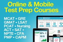 Education College / All brands of College Education coupons in US. / by dgnmw.com