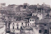Photographers in Sardinia - 1854/1915