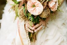 Rustic / by The Perfect Pear Bridal Boutique