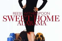 Best Movies Ever / by Shannon Coward