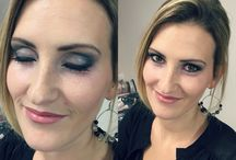 MK / Beauty & dekorative Kosmetik
