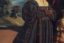 1530-1540s