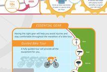 bicycle training