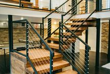 schody-zabradlí