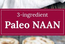 Paleo Family Meals | Tweens2teen