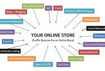 How To Increase Your Online Store Business