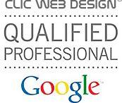 Creation Site Internet / www.agencesiteinternet.fr Clic Web Design (CWD) est une entreprise de communication qui consacre toute son énergie et son savoir faire à la réussite de vos projets et à la recherche de solution ambitieuse pour votre communication.   L'agence création de site internet Clic Web Design (CWD) est le spécialiste dans la conception de site sur mesure qui a toujours respecté l'image que souhaitais voir se dégager chacun de nos clients. www.clicweb-design.com