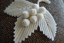 Crochet & Breiden