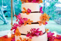 Wedding / by Amy Ramirez