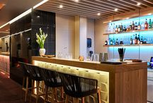 Avalon Resort & Spa Hungary