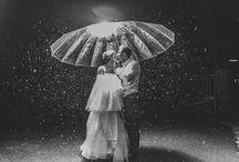 Meine Bilder - Hochzeit und Pärchen