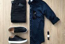 streetwear style