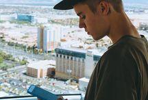 Drew Bieber