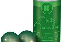 Bolinhas Explosivas / Conhecidas também como bolinhas do prazer podem ser usadas na banheira de hidromassagem, ou utilizadas direto no corpo para efetuar massagens com seu óleo corporal aromatizado.