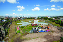 Bristol's growing businesses / Scaling-up urban agriculture in Bristol and beyond.