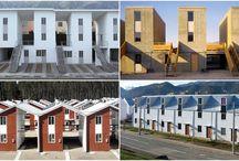 Função Social da Arquitetura