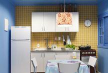 Cozinhas do Rosenbaum
