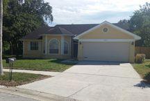 4914 Harbor Woods Dr. Palm Harbor FL / http://www.realtor.com/realestateandhomes-detail/924-Riverside-Ridge-Rd_Tarpon-Springs_FL_34688_M64413-80506