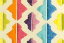 Aldeco Fabric