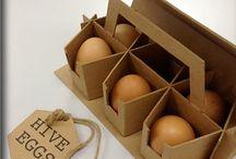 egg inspire