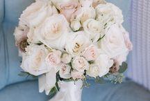 buchet si flori