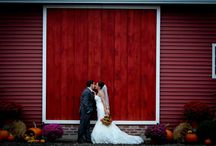 Rustic Wedding Ideas / Looking for a dress to go with your rustic wedding ideas?  Come visit us at Marry and Tux Bridal in Nashua, NH.  Call us at 603.883.6999 or visit our website at http://www.marryandtuxbridal.com