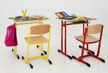School furniture PRIM