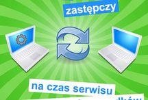 Komputer zastępczy / Linki do stron: http://itgoo.pl/aktualnosci-blog/ http://itgoo.pl/Serwis-Komputerowy/ http://itgoo.pl/serwis-komputerowy-dla-firm/ http://itgoo.pl/strony-internetowe-bydgoszcz/ http://itgoo.pl/agencja-interaktywna/ http://itgoo.pl/grafika/ http://itgoo.pl/fotografia/