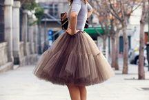 Fashion  / See it want it