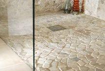 Banys Menorca