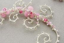 GABI´s Jewellery